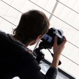 Contactez Daniel à Toulon pour un shooting photo réussi