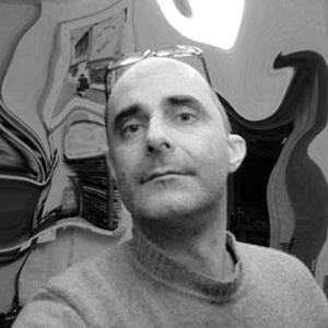 Photographe Expert Jean françois à Paris