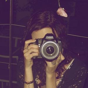 Contactez Coraline à Frejus pour un shooting photo réussi