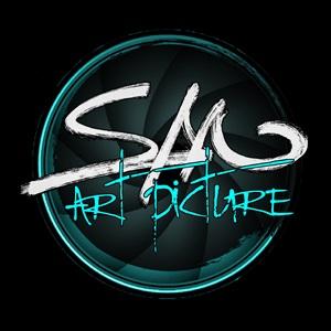 Contactez San art à Besançon pour un shooting photo réussi