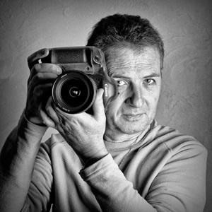 Shooting photo proximité de Besançon avec Serge