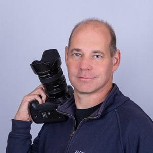 Shooting photo proximité de Tours avec david