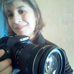 Shooting photo proximité de Besançon avec Sabrina