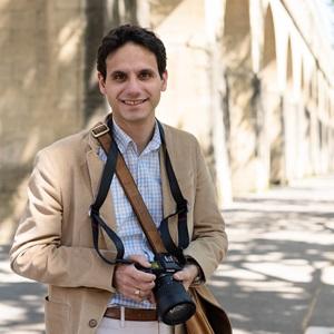 Photographe Expert David à Montpellier - 34080 - Montpellier