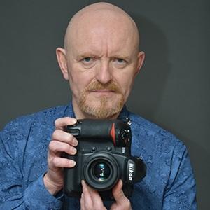 Shooting photo proximité de Pontault-Combault avec Patrick
