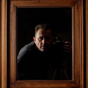 Shooting photo Avignon avec Greg