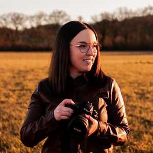 Shooting photo Tarbes avec Flora