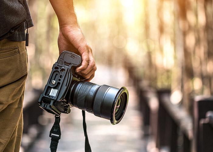 shooting pas cher à Arles